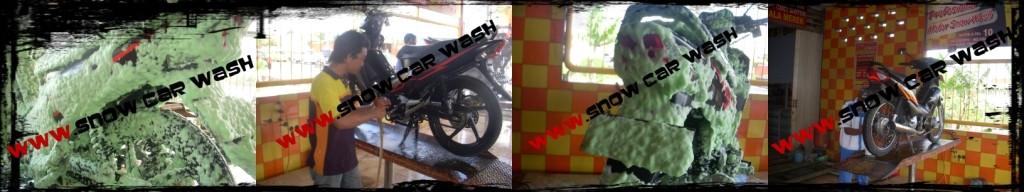 toko Car shampo | Car Wash Shampo I Car WashI shampo busa warna | shampo motor | shampo salju | silikon oil | silikon emulsi Melayani Surabaya dan Sekitarnya